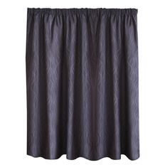 Elemis Curtains Piha Slate