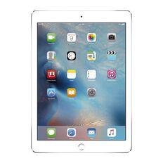 Apple iPad Air 2 Wi-Fi 16GB Silver