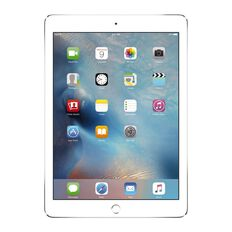 Apple iPad Air 2 Wi-Fi + Cellular 16GB Silver