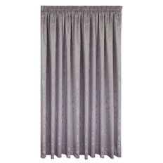 Elemis Limited Edition Curtains Hunter