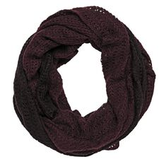 Debut Ombre Snood