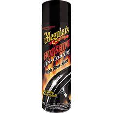 Meguiars Hot Shine Tire Coating Aerosol 425g