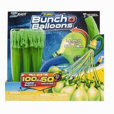 Zuru Bunch O Balloons Launcher with Balloons