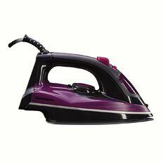 Kensington Iron 2400W