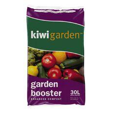 Kiwi Garden Booster 30L