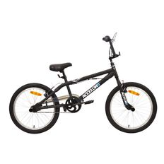 Accelor8 20 inch Boy's Wyvern BMX Bike-in-a-Box 259