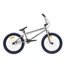 Cyclops 20 inch BMX Strafe Bike-in-a-Box 306