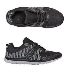 Basics Brand Women's Rangde Sports Shoes