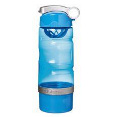 Sistema Fusion Sports Bottle 615ml Assorted