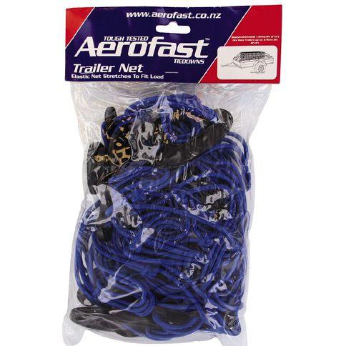 Aerofast Trailer Net