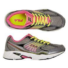Fila Inspell Women's Shoes