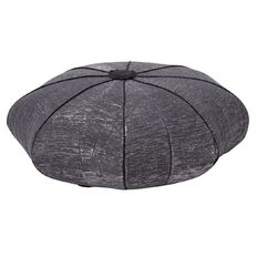 Living & Co Reims Pouf