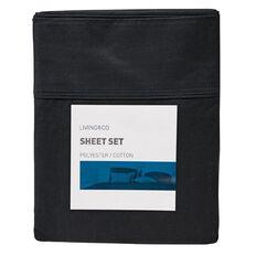Living & Co Sheet Set