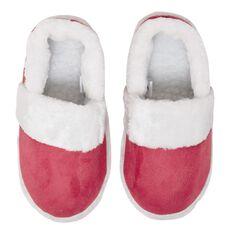 Debut Joy Slippers
