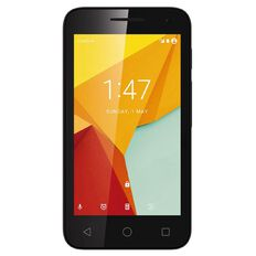 Vodafone Smart mini 7 Locked Bundle Black