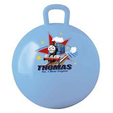 Thomas The Tank Engine Boxed Hopper Ball