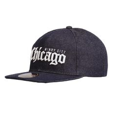 Young Original Boys' Cap