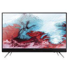 Samsung 40 inch Full HD LED-LCD TV UA40K5100AWXNZ