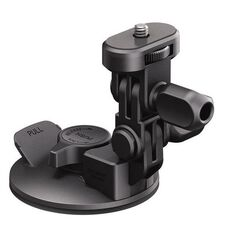 Sony Suction Cup for Action Camera VCTSCM1