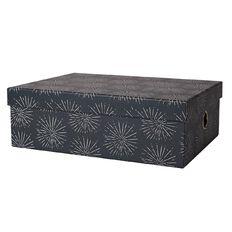 Stylo Wish Storage Box