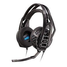 Plantronics Headset RIG 500E  PC Gaming