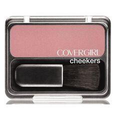 Covergirl Cheekers Blush Rose Silk 105