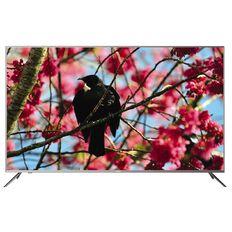 Veon 49 inch 4k UHD TV SRO494K2016