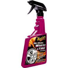 Meguiars Hot Rims Wheel & Tire Cleaner 710ml