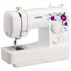 Brother Sewing Machine JA1400