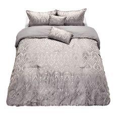 Maison d'Or Comforter Set Inca Renaissance