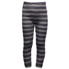 H&H Boys' Polypropylene Thermal Long Johns
