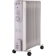 Fans Heaters Amp Dehumidifiers Home Appliances The