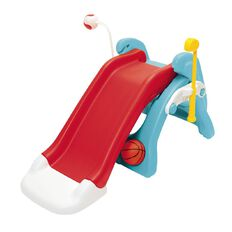 Fisher-Price 6-in-1 Play Center
