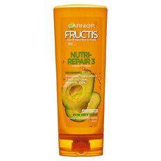 Garnier Fructis Conditioner Nutri Repair 250ml