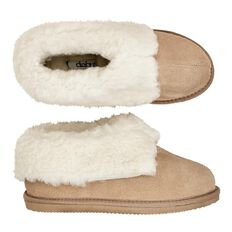 Debut Pascale Slippers