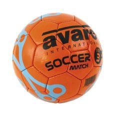 Avaro Soccer Ball