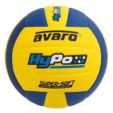 Avaro Hypo Laminated Volleyball
