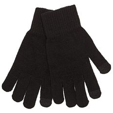 Debut Touch Screen Gloves