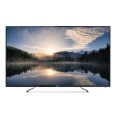 Veon 32 inch LED-LCD HD TV SRO322016