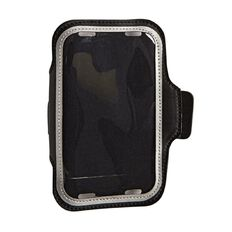 Necessities Brand Sports Armband Up to 5.6 Inch Screen Large