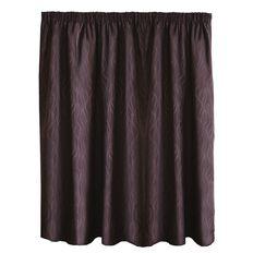 Elemis Curtains Piha Mushroom