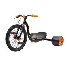 Airwalk Trike Big Wheel Slider 50cm
