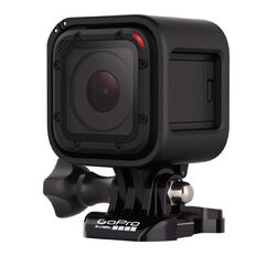 GoPro Hero Session Black