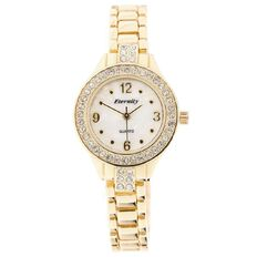 Eternity Women Analog Watch