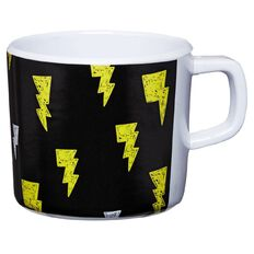 Living & Co Kids Kids' Mug Zap