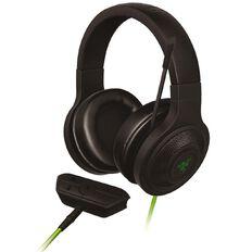 Razer Gaming Headset Kraken XboxOne