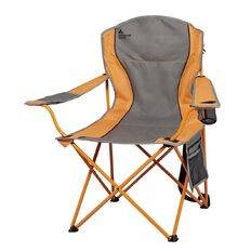 Navigator South Utility Camping Chair