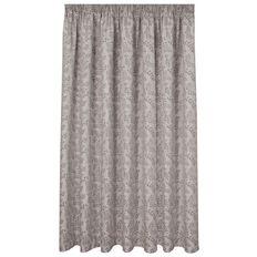 Maison d'Or Limited Edition Curtains Amelia Pencil Pleat Linen