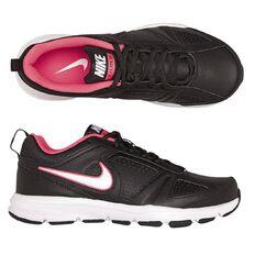 Nike Women's T-Lite Running Shoes