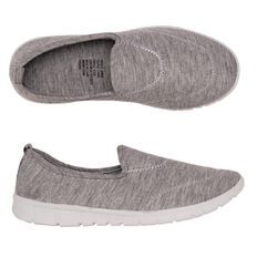 Basics Brand Women's Fresno Casual Shoes